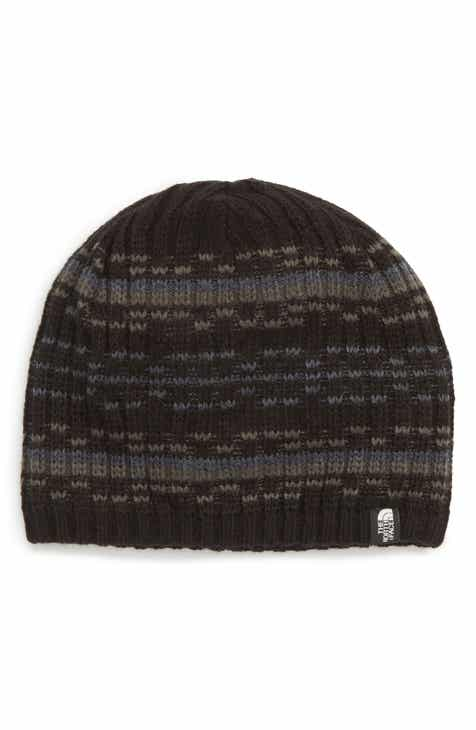 The North Face  The Blues  Beanie 4856356d244