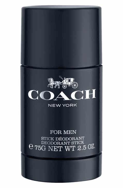 91a19f24b8f2 COACH Cologne for Men | Nordstrom