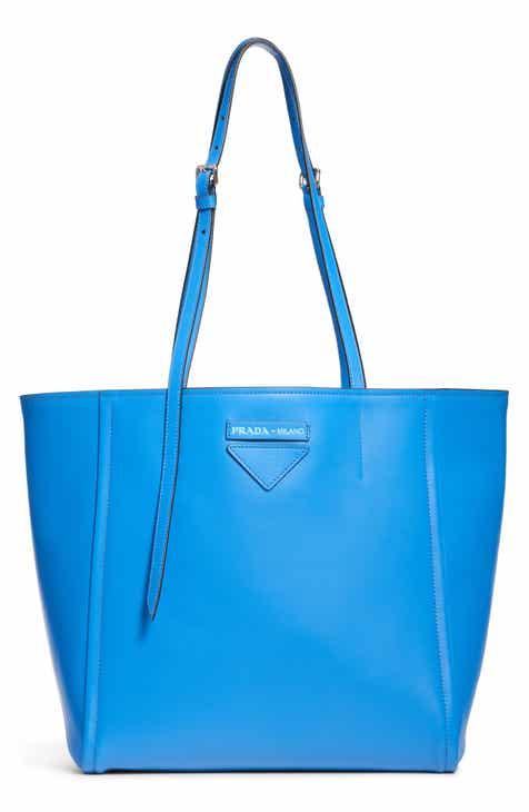 851f4c013571 Prada Ouverture Bucket Bag.  1