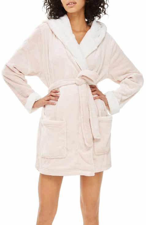 Women\'s Robes   Nordstrom