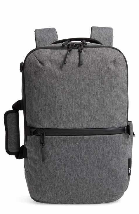ed43838231 Aer Flight Pack 2 Backpack