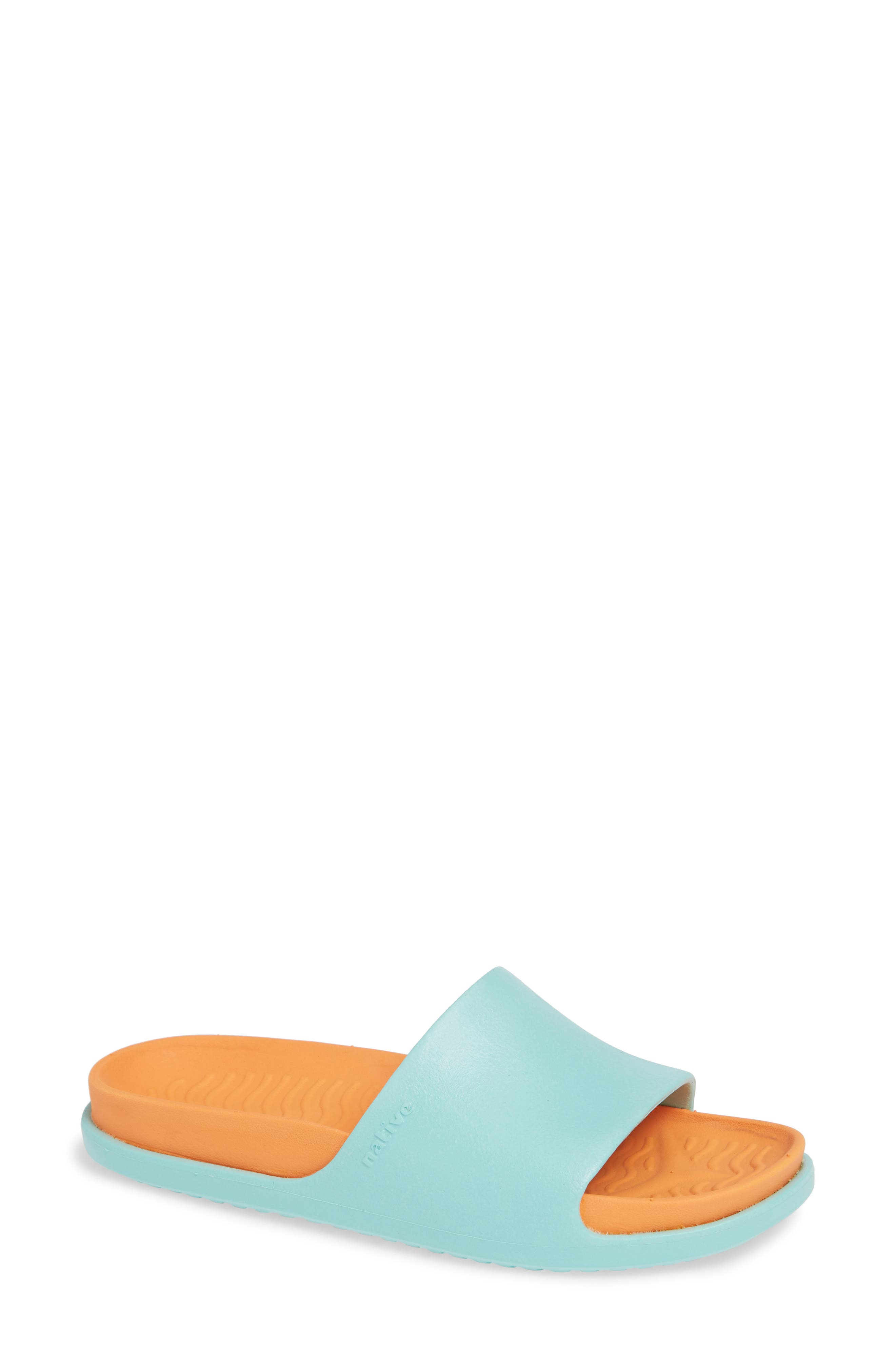 857ea3d5326 Native Shoes