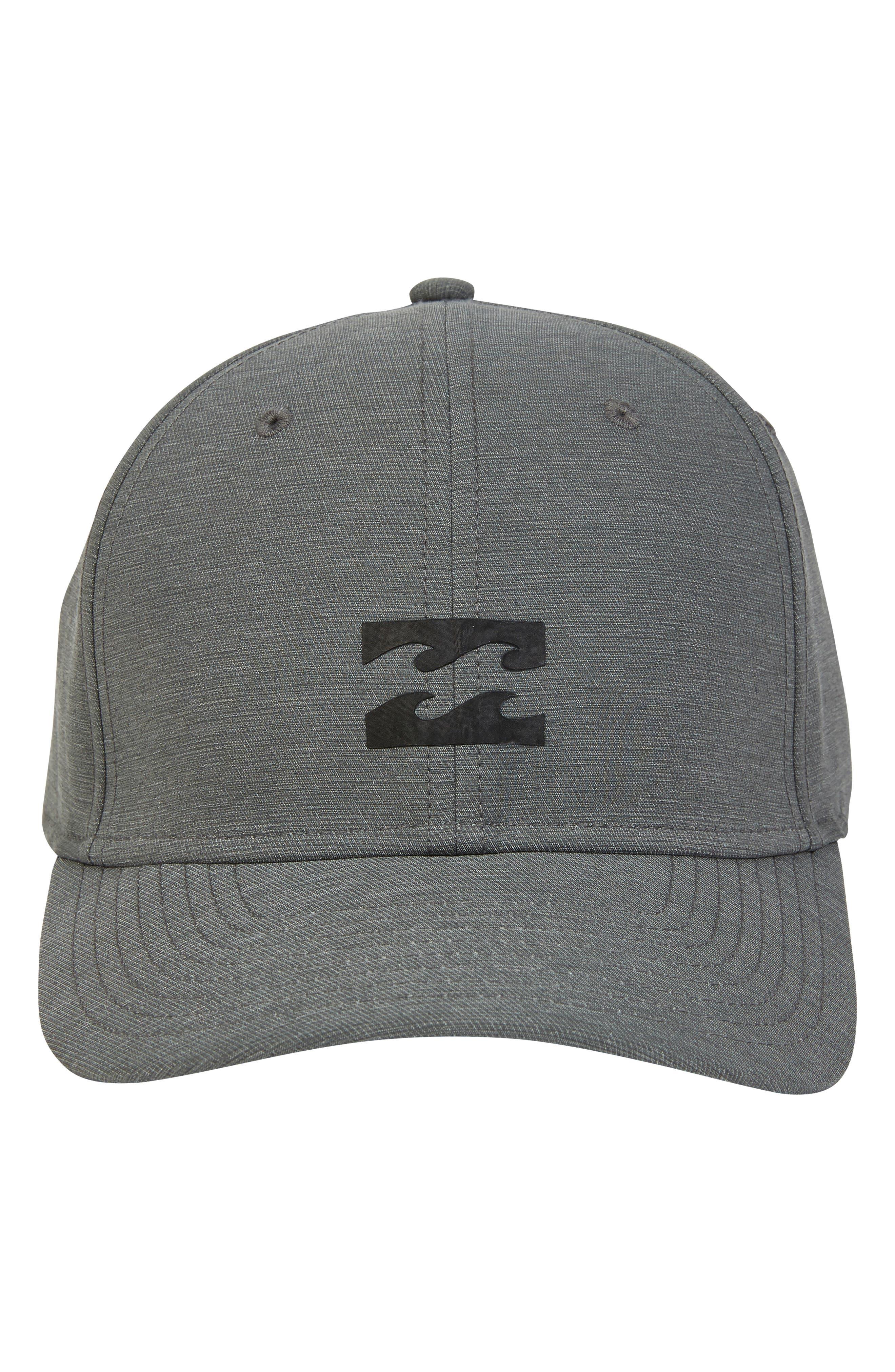 7f60730ded6f7 Grey Billabong Board Shorts   Clothing for Men