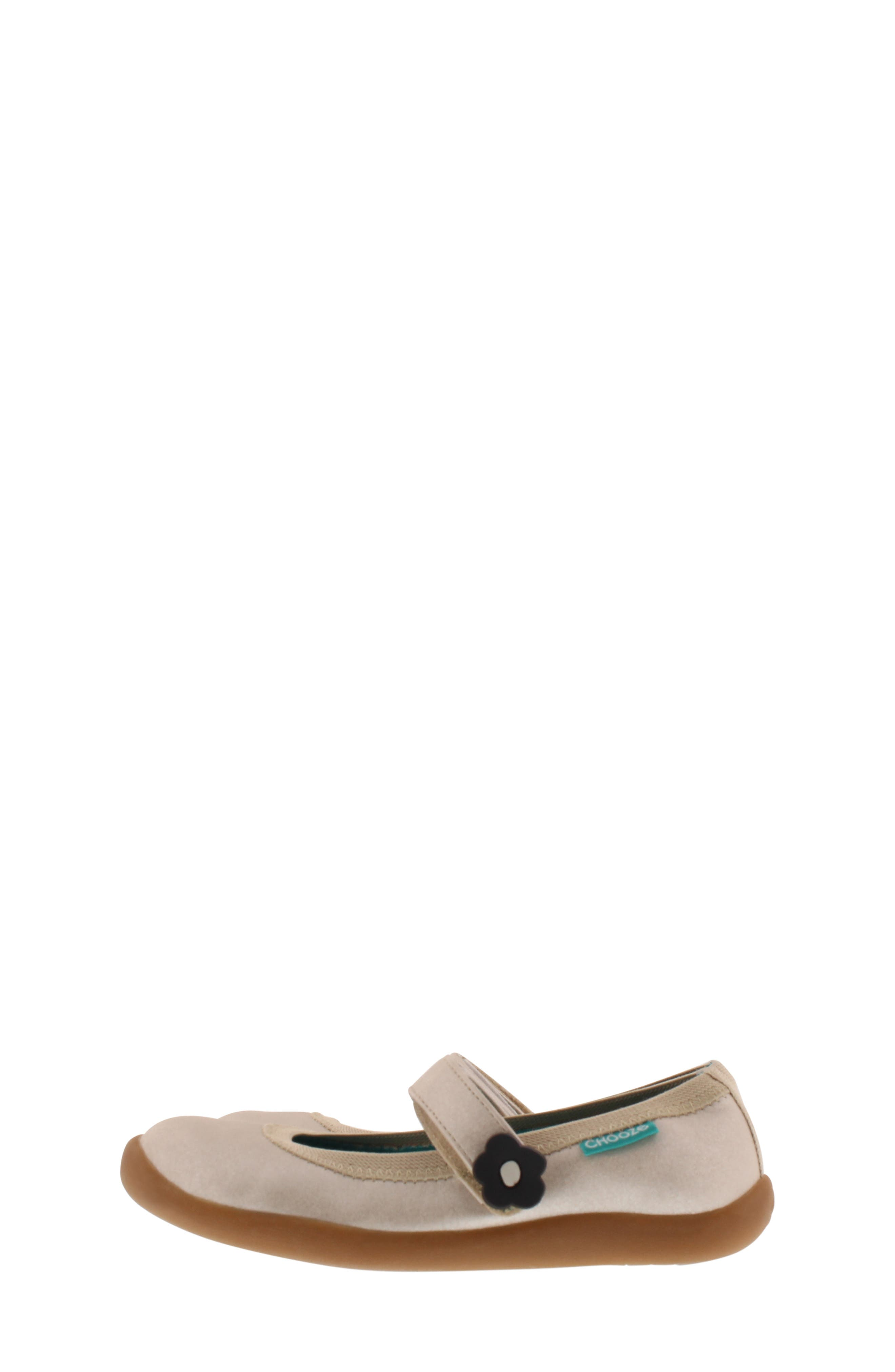 15903d6c4f3 Girls' Flats Shoes | Nordstrom