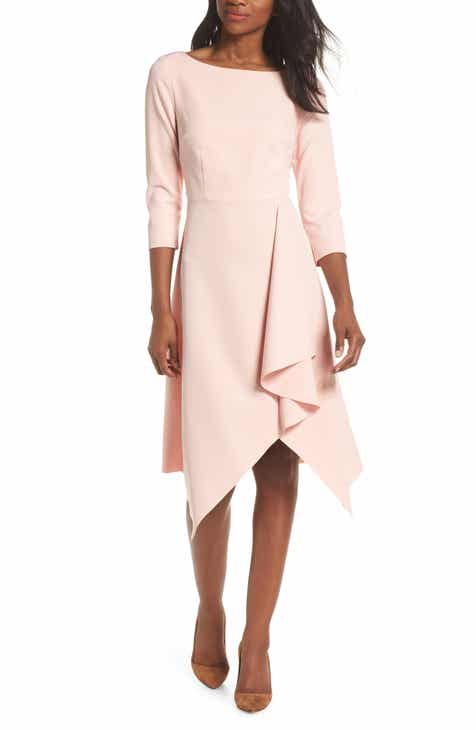 Pink Dresses For Women Nordstrom