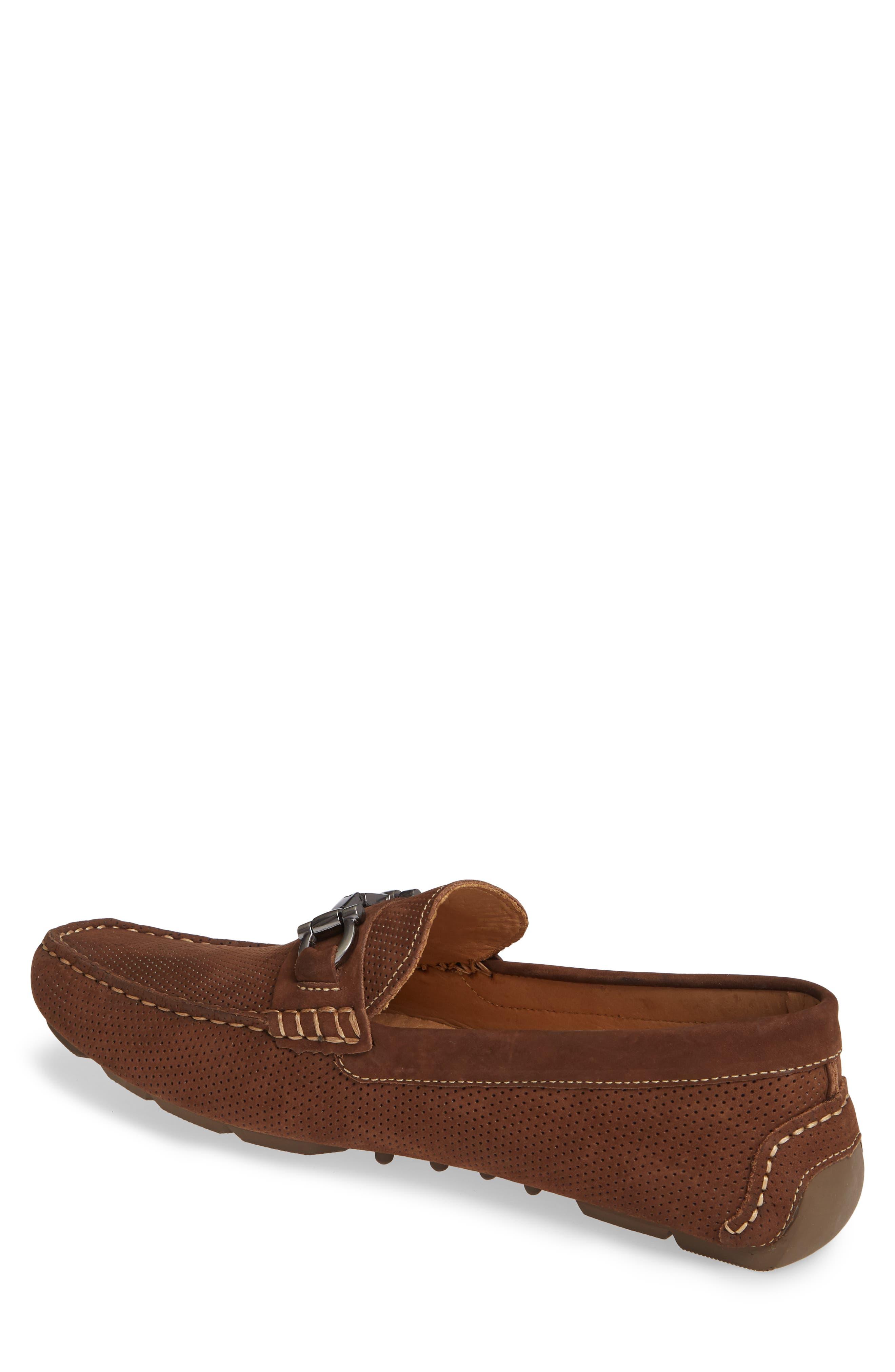bffef82dd20 Men s 1901 Loafers   Slip-Ons