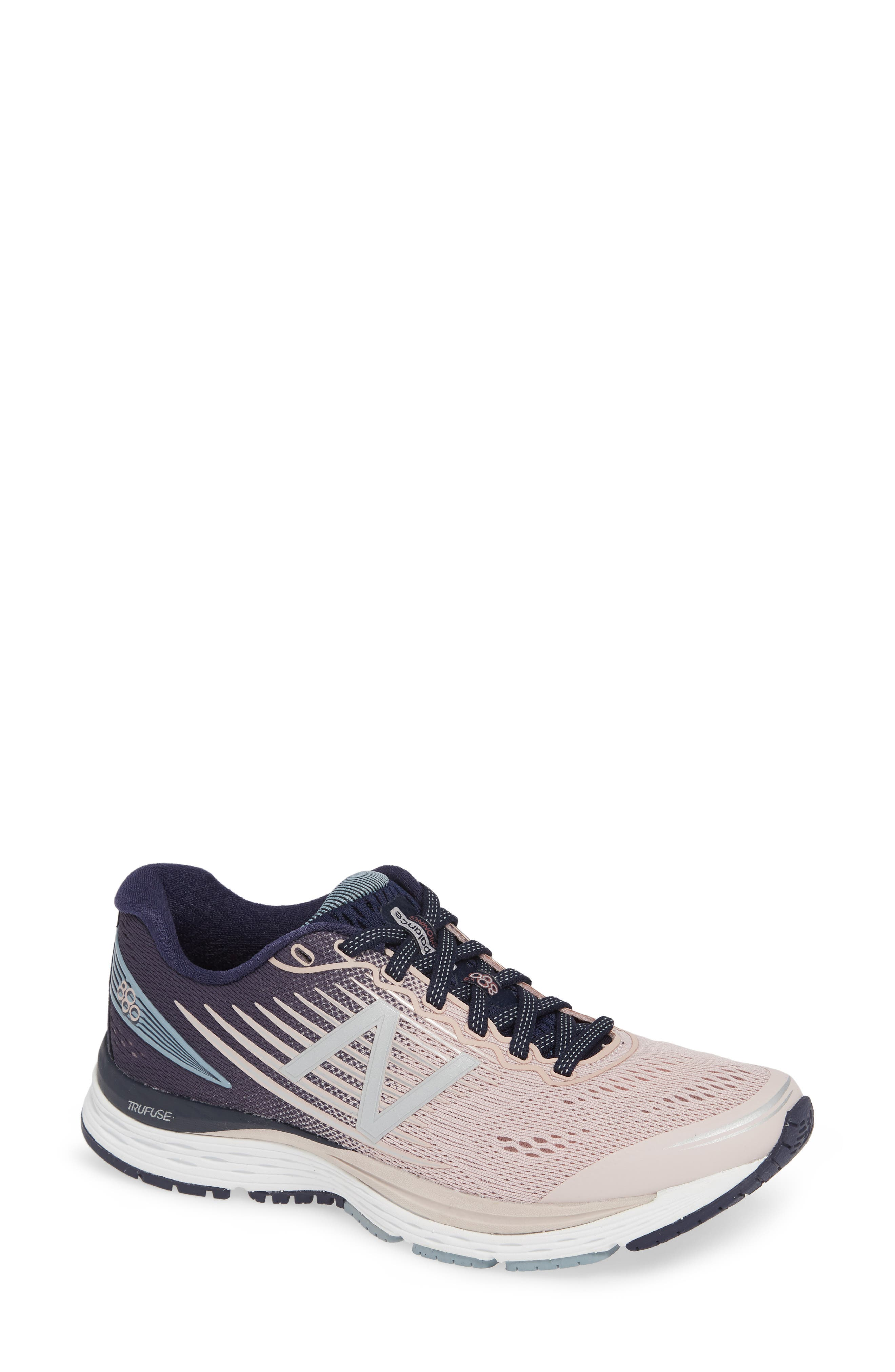 c902c3e0d9e Women s New Balance Running Shoes