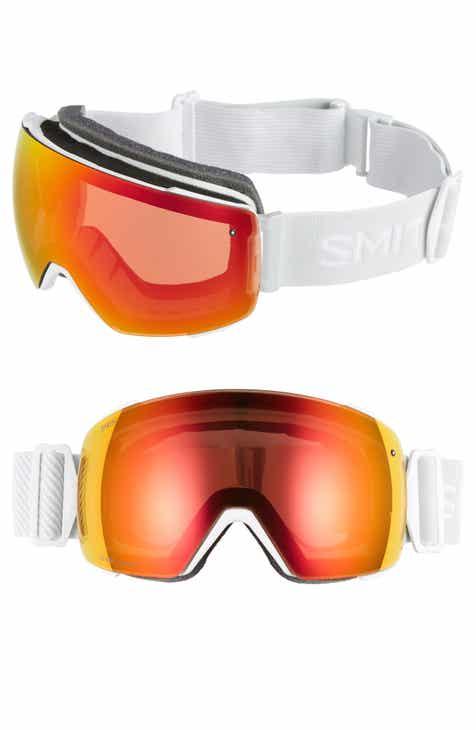 08b397522e Men s Snow Goggles Sunglasses   Eye Glasses