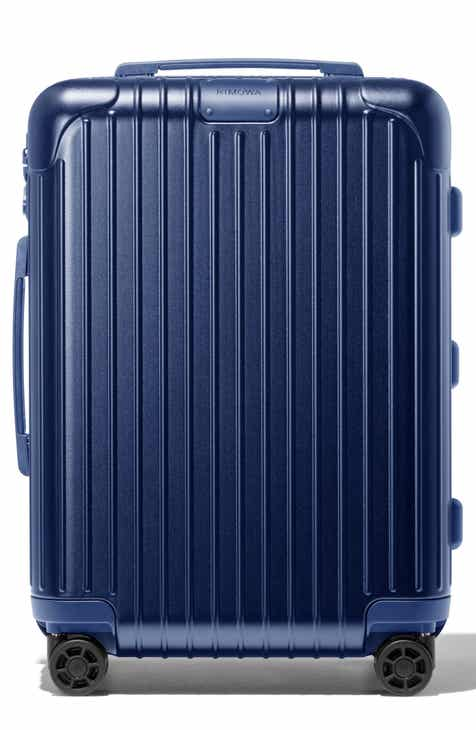 RIMOWA Essential Cabin 22-Inch Packing Case 73cfdeb404fe2