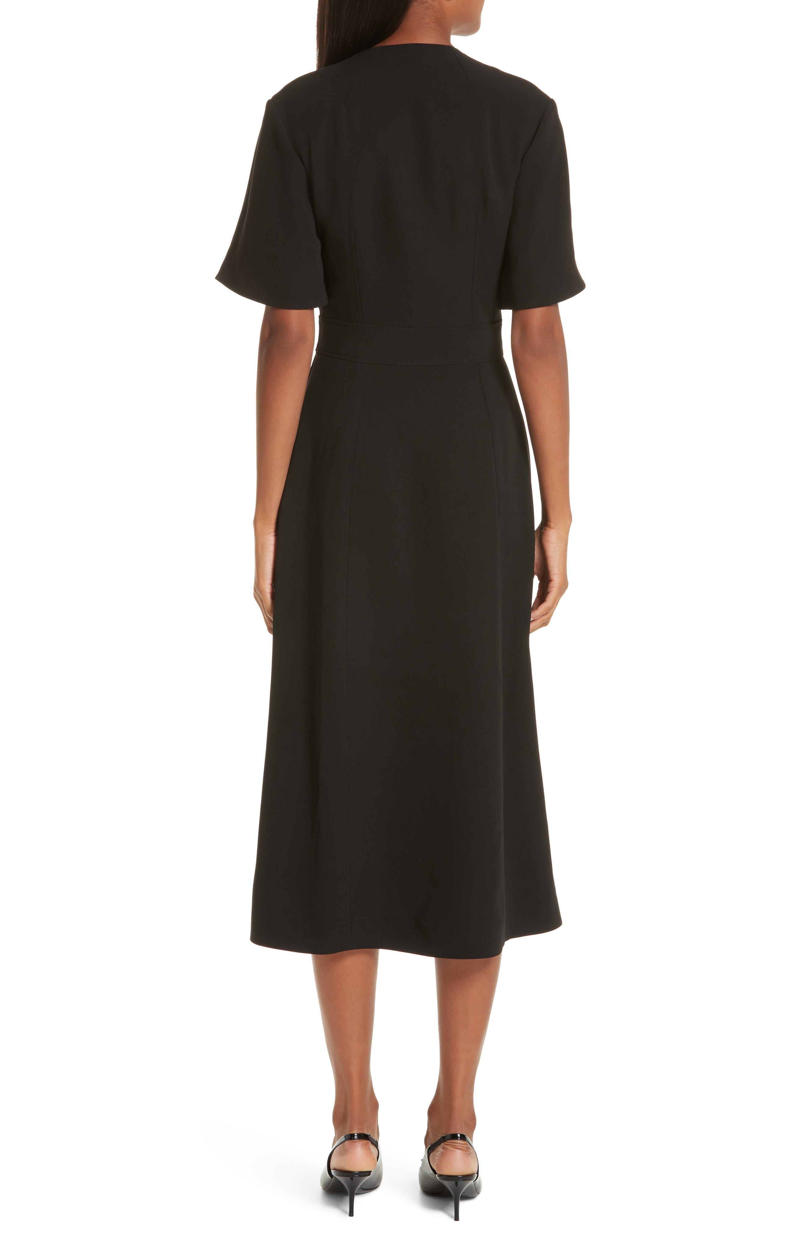 bc0a03c6ca8d burberry brit dresses