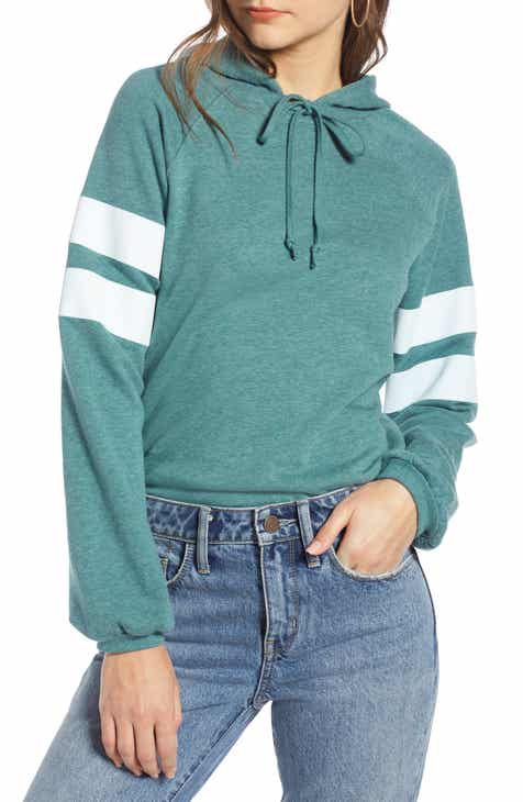 2badc3b214c4 Green All Nordstrom-Exclusive Brands
