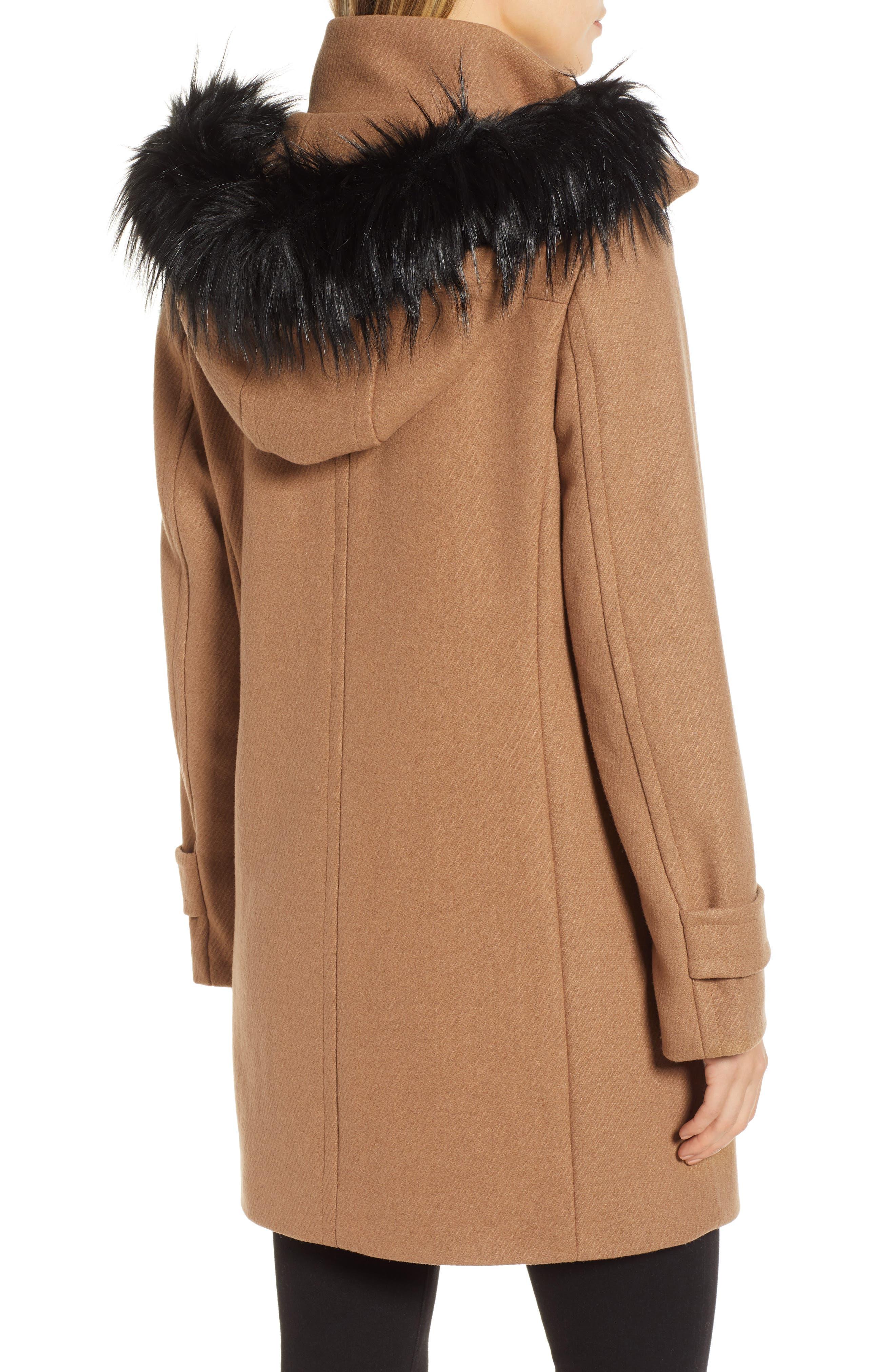 quite nice d5e9c bbb9e Women's Anorak Coats & Jackets | Nordstrom