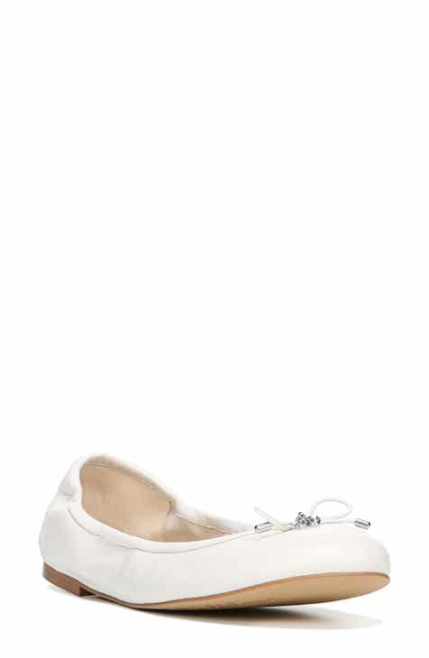 ed5d0933e49e7b Ballet Flats for Women