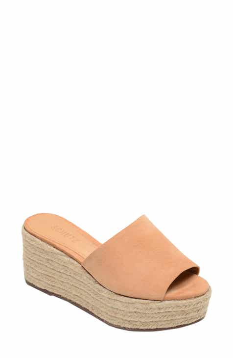 6fa943916a0 Espadrilles for Women | Nordstrom
