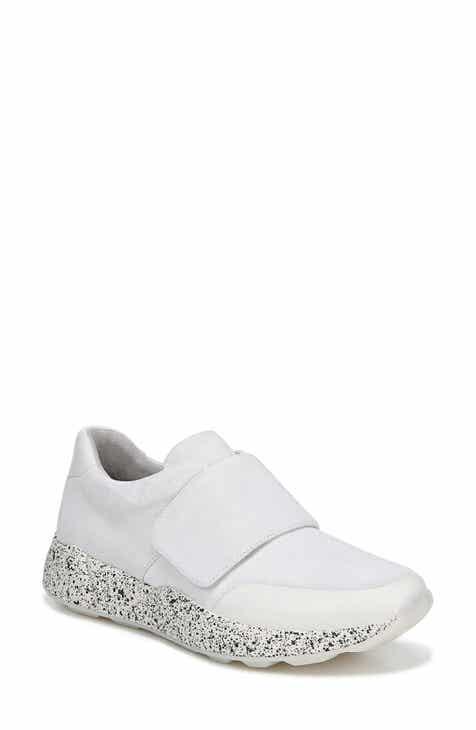 e38f48c07b7 Vince Gage Sneaker (Women)