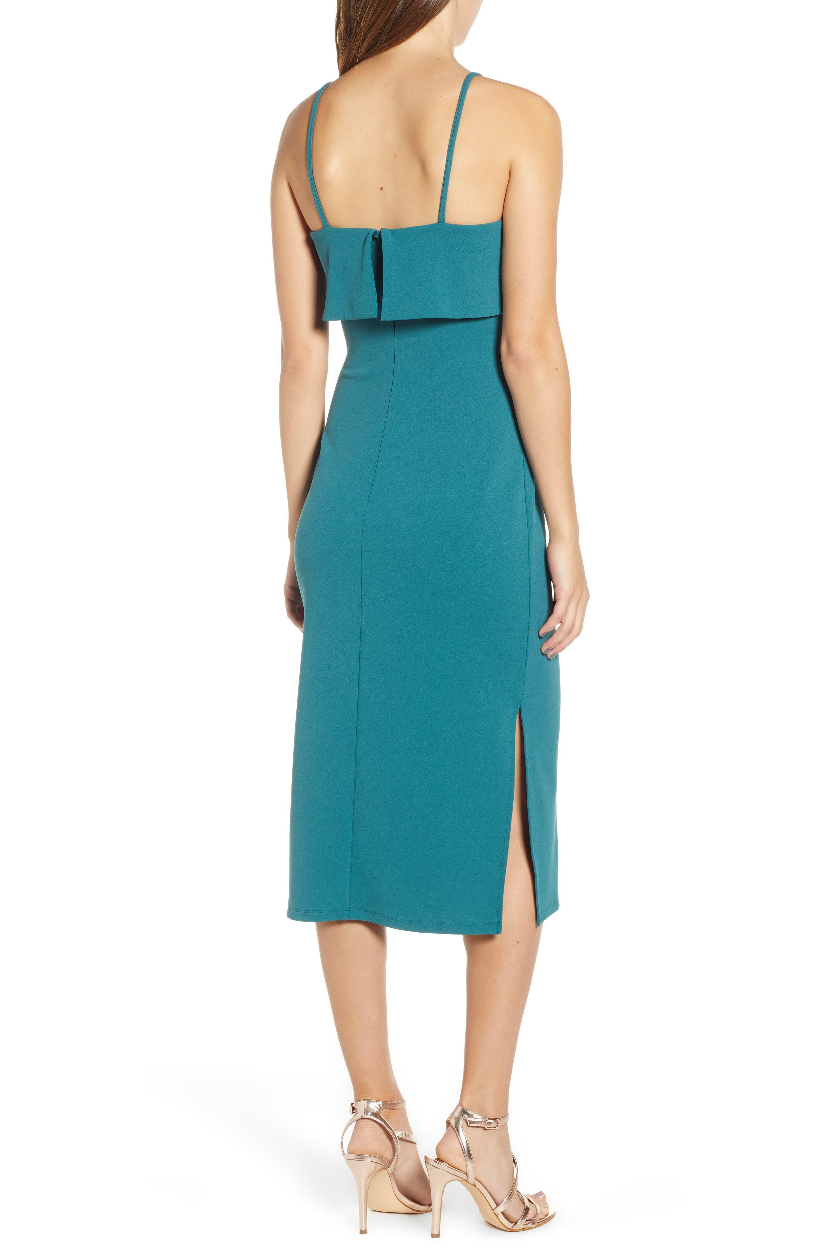 1a0c0a71ec5 slip dresses