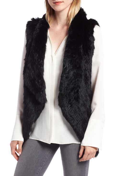 f16a736cb945 Women s Jackets Sale
