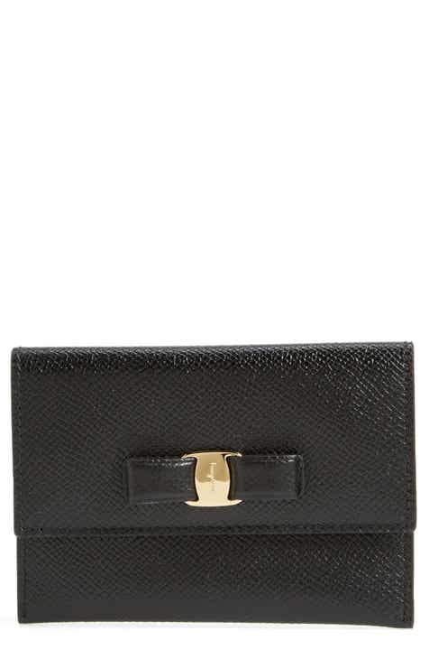 04e5b98ec505 Ferragamo Wallet For Women - Best Photo Wallet Justiceforkenny.Org