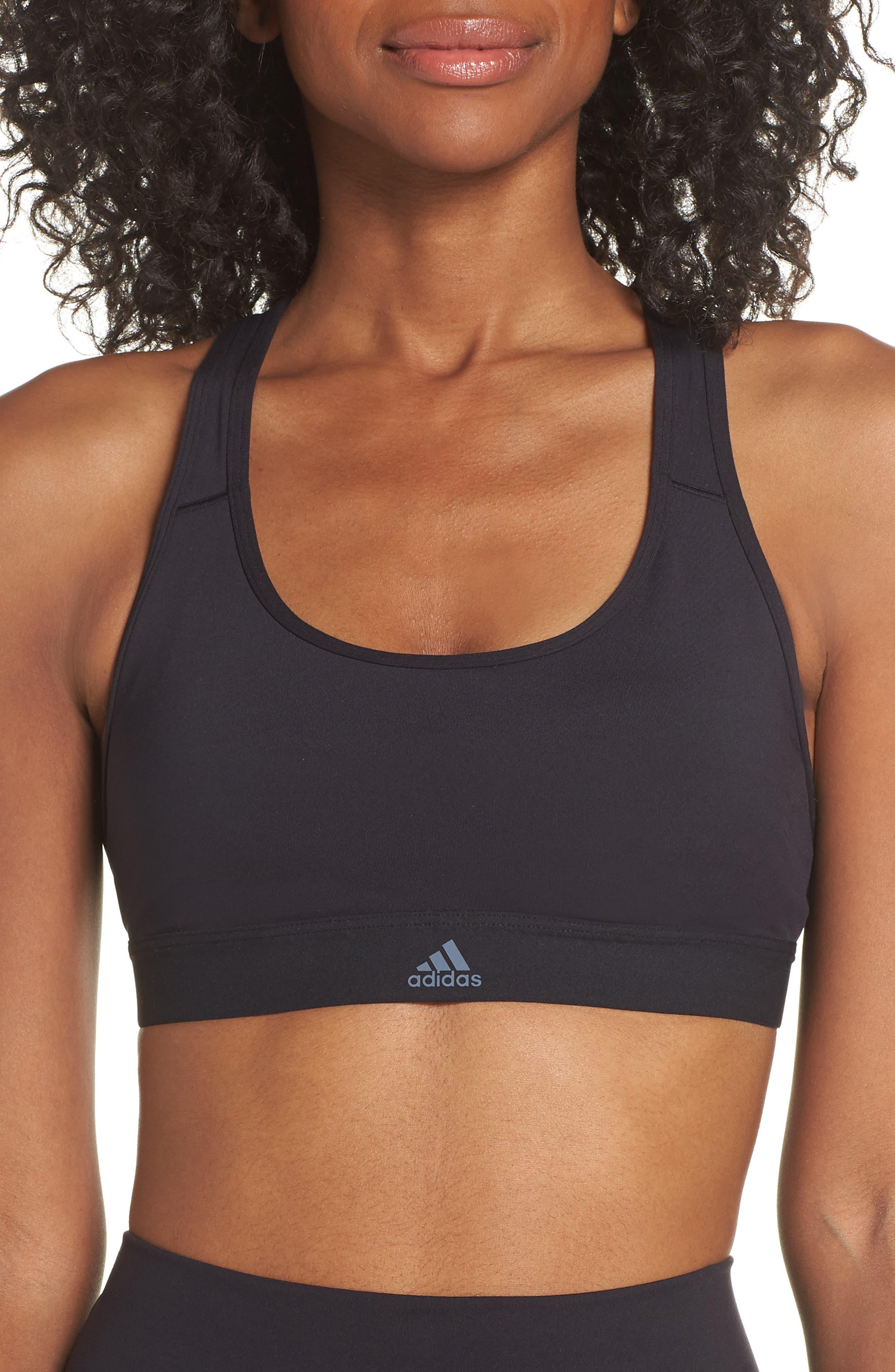 6d72ea0d33a59 Women s Adidas Workout Clothes   Activewear