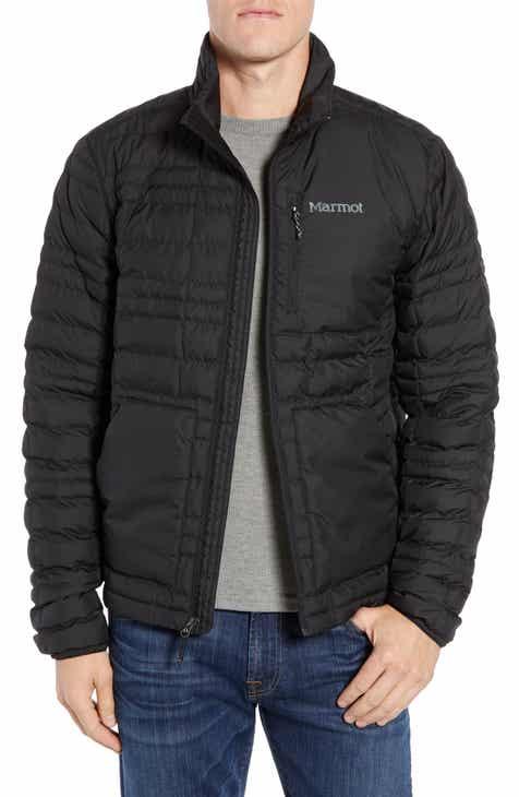 Marmot Istari Featherless Thinsulate™ Insulated Jacket e32285c2f07b