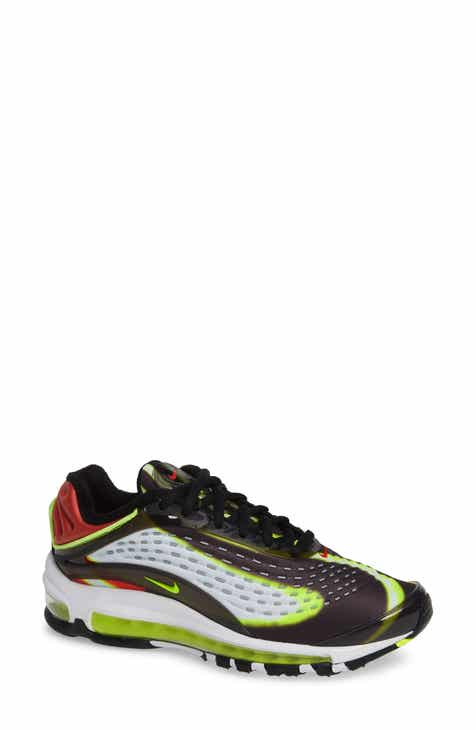 Nike Air Max Deluxe Sneaker (Unisex) 3856fe5d198a