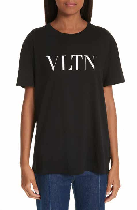f9e669b2 Women's Valentino Clothing | Nordstrom