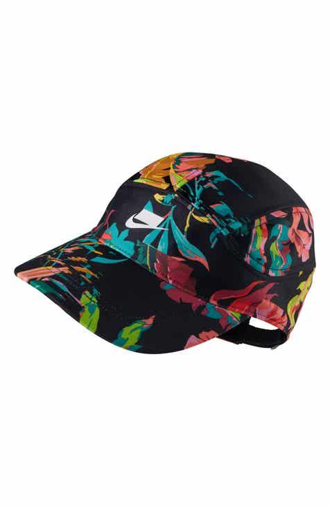 7172df21bea Baseball Hats for Men   Dad Hats