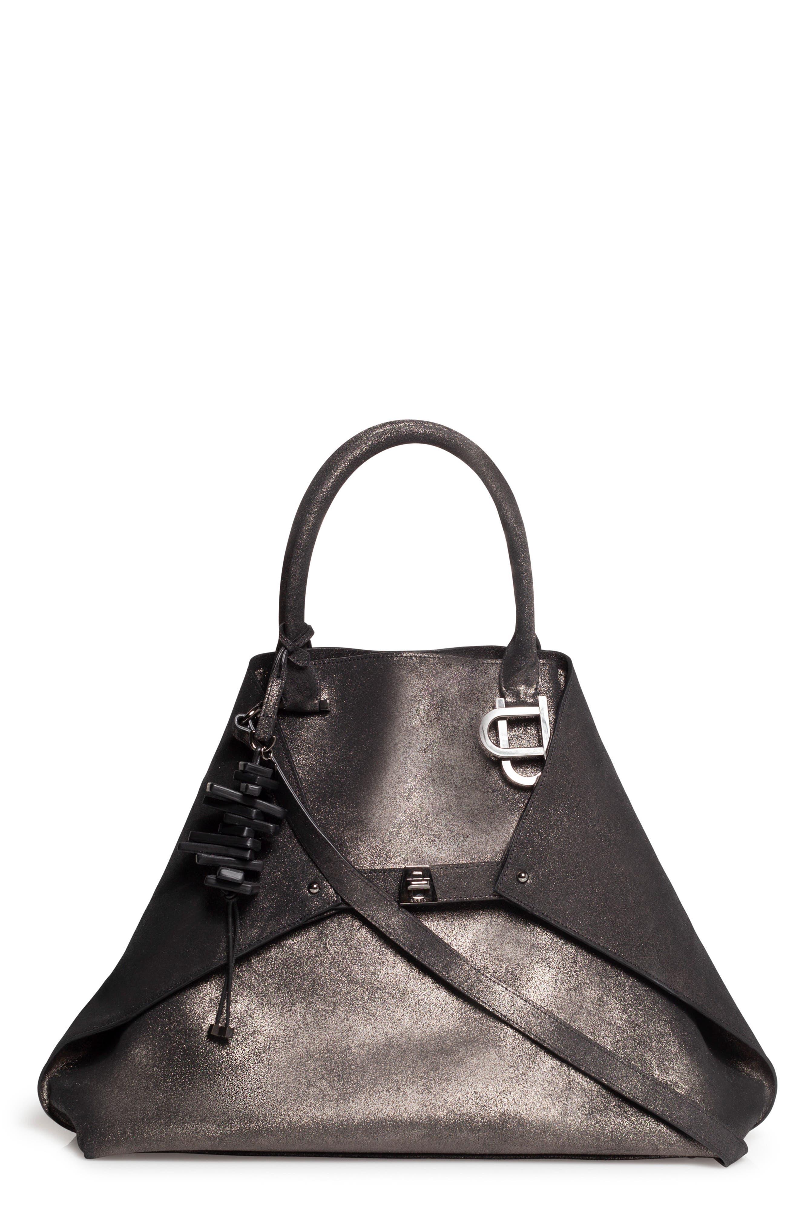 9bbb2d35dc77 Akris Women s Handbags