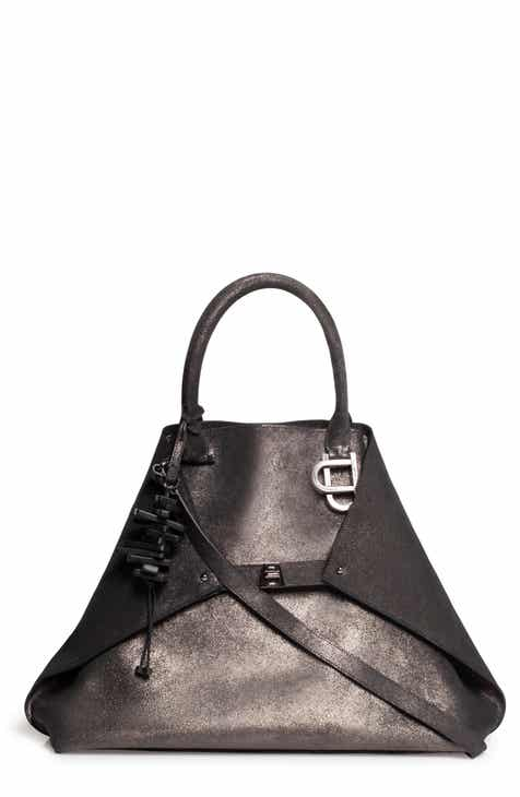 Grey Tote Bags for Women  Leather, Coated Canvas,   Neoprene   Nordstrom bc657fcf8c