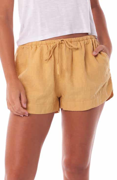 c3f6b0b6b3 Women s Shorts   Skirts Swimsuits