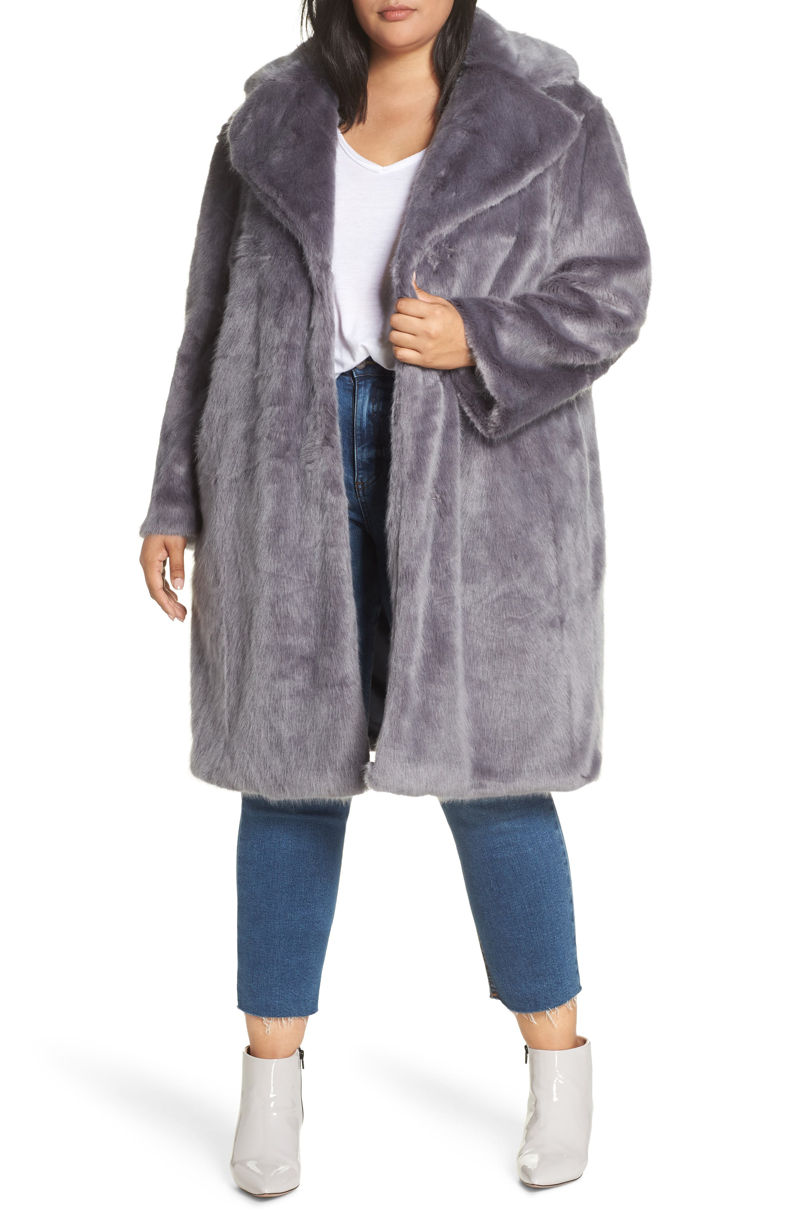 1a270eff61a4 Women s Teddy Coats   Jackets