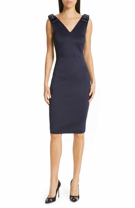 c1b36663b56 Women s Ted Baker London
