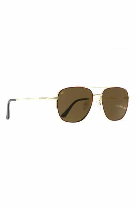 0e9d810f178 Privé Revaux The Floridian Polarized 57mm Sunglasses (Limited Edition)