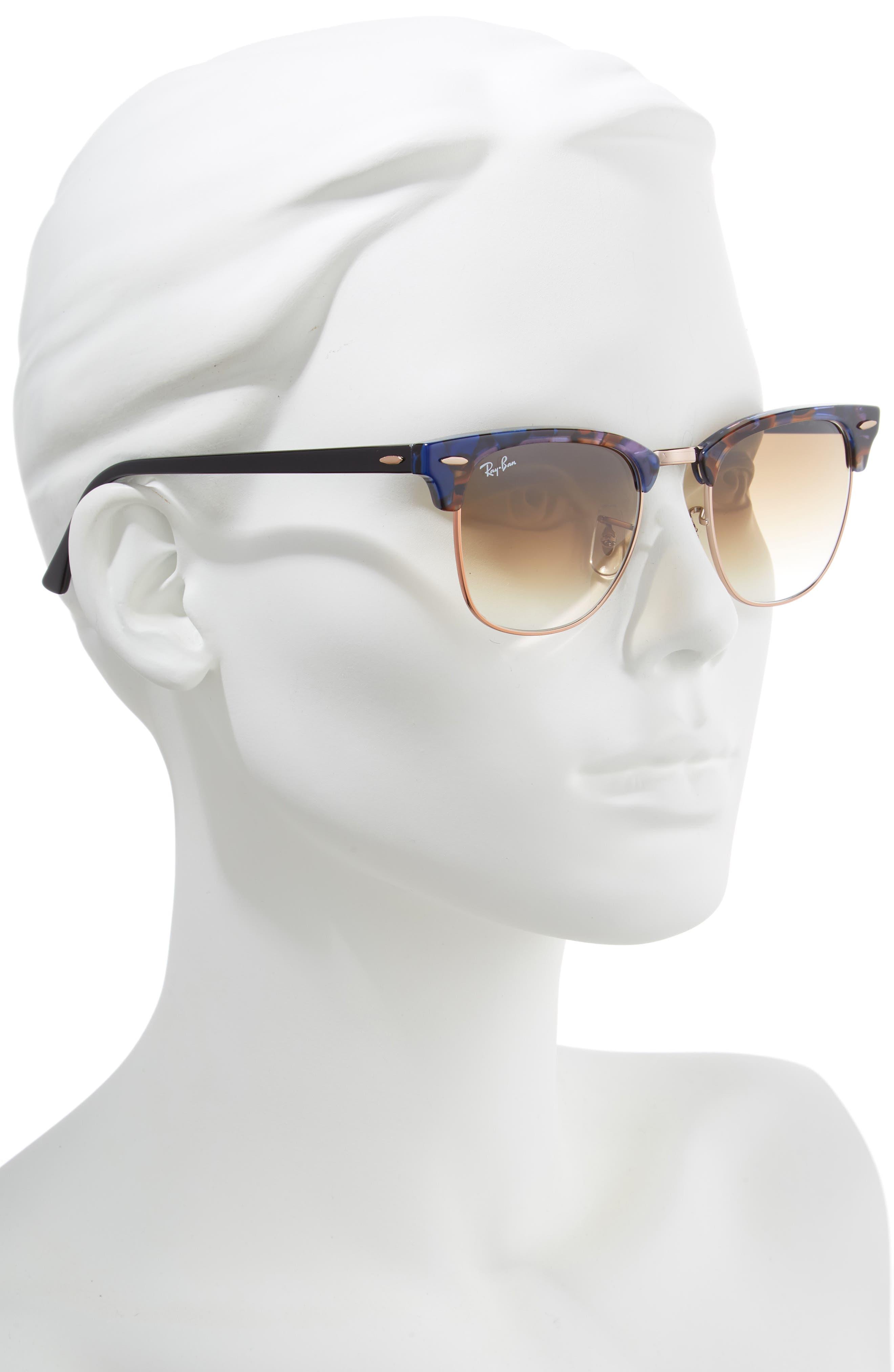 92b47f0b0f Ray-Ban Clubmaster Sunglasses