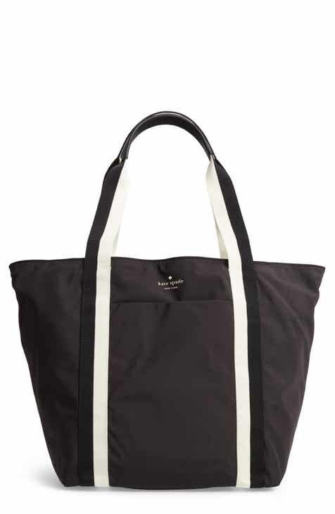 7a19d0f4af2f kate spade new york that s the spirit tote