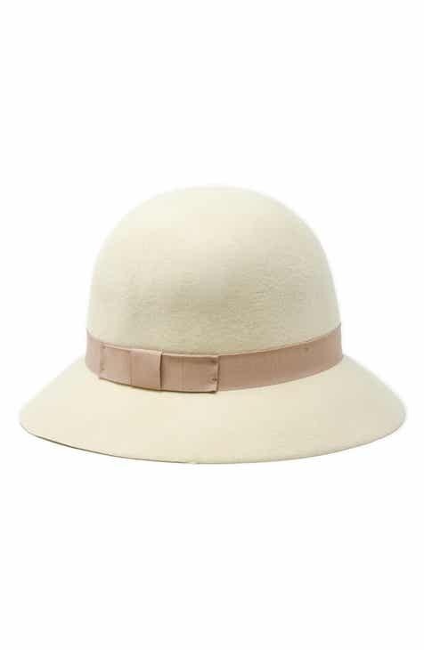 1f6b260ee74 Wool   Wool Blend Hats for Women
