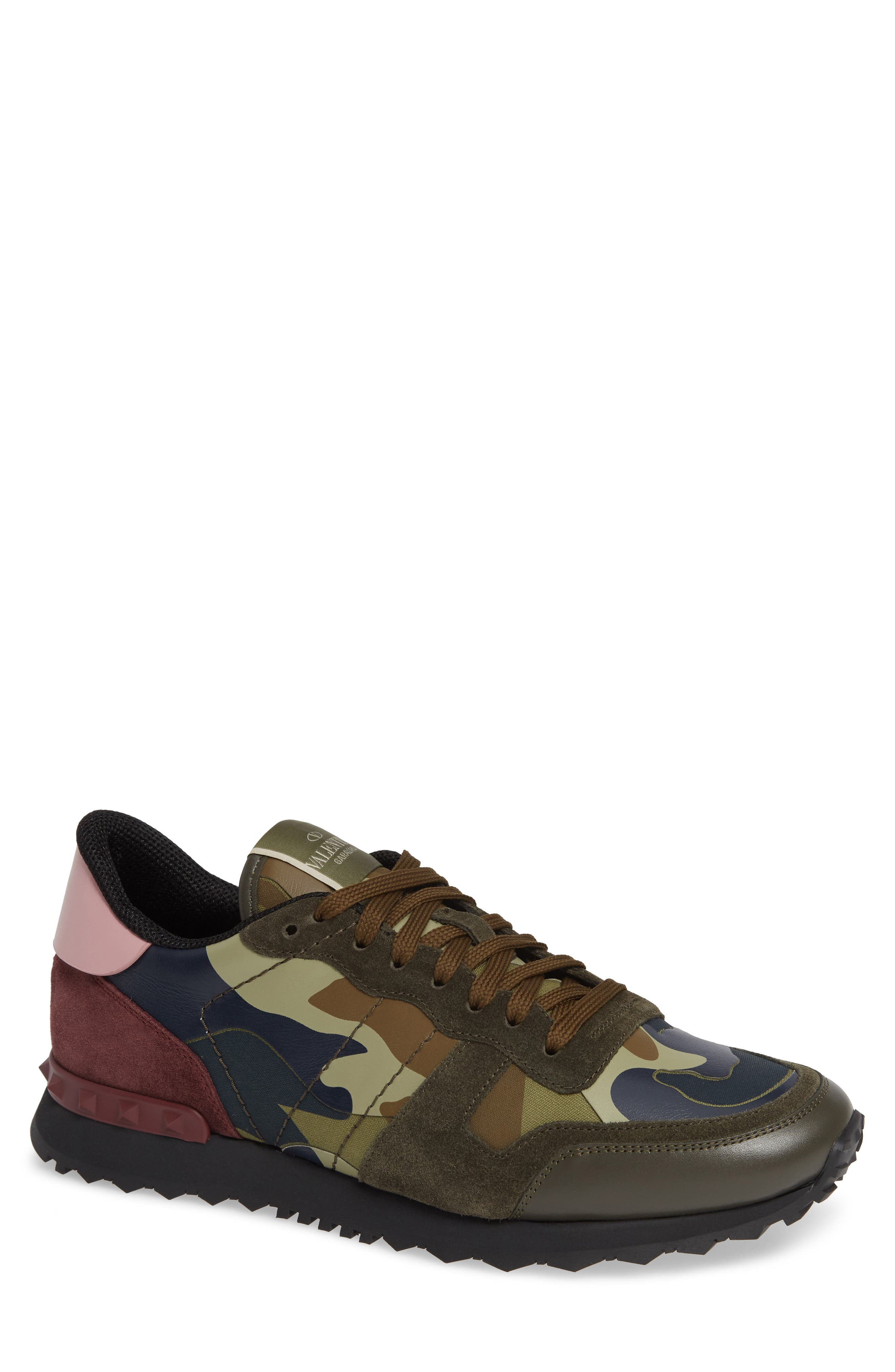 118ad2584a Valentino for Men  Sneakers