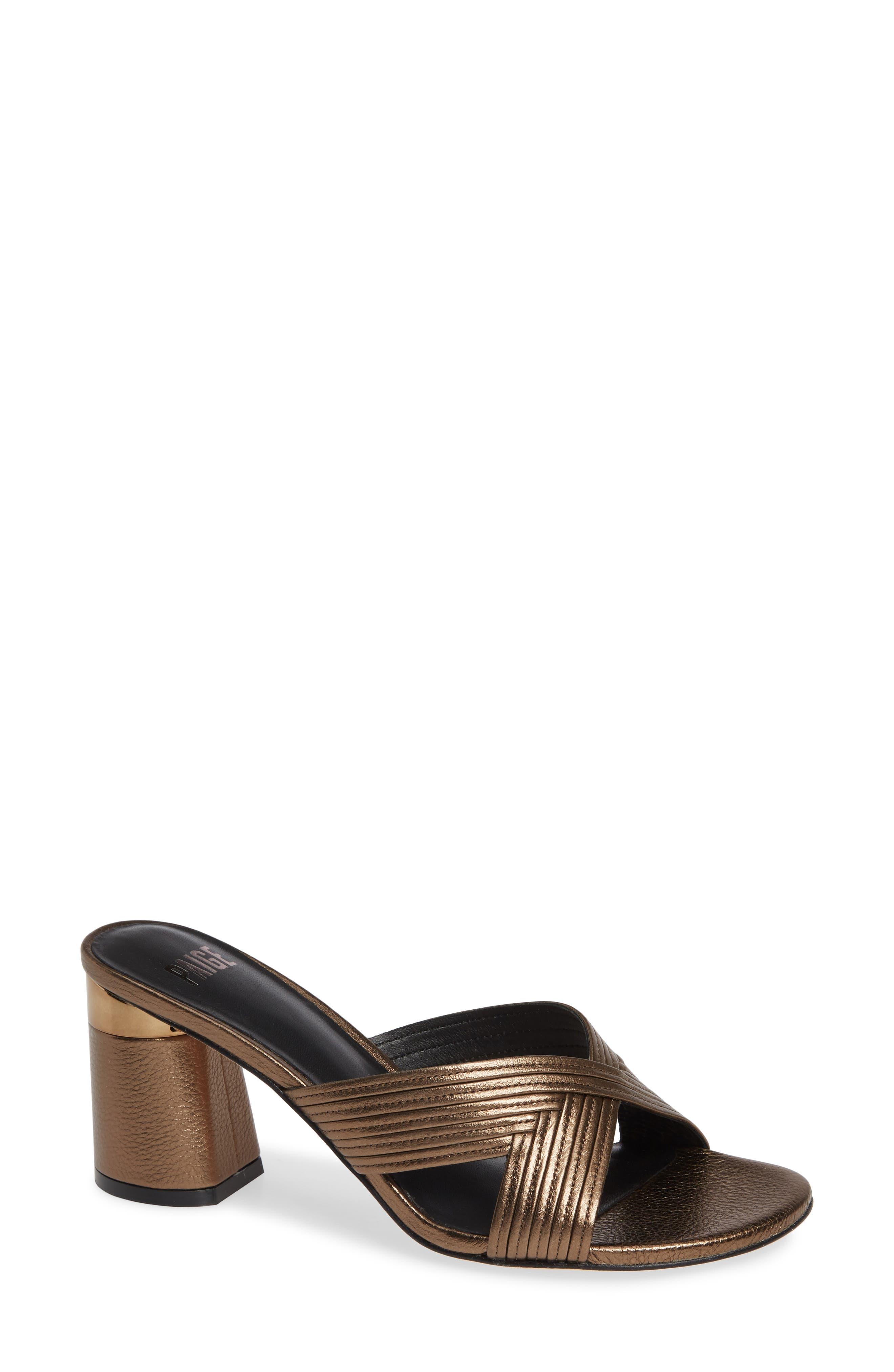 67270fa194c5 Women s PAIGE Shoes   Nordstrom