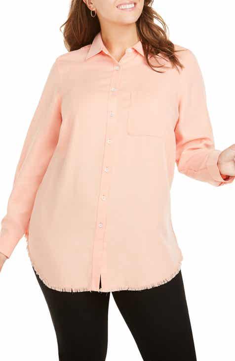 c4eb4f60591 Foxcroft Plus-Size Clothing Sale