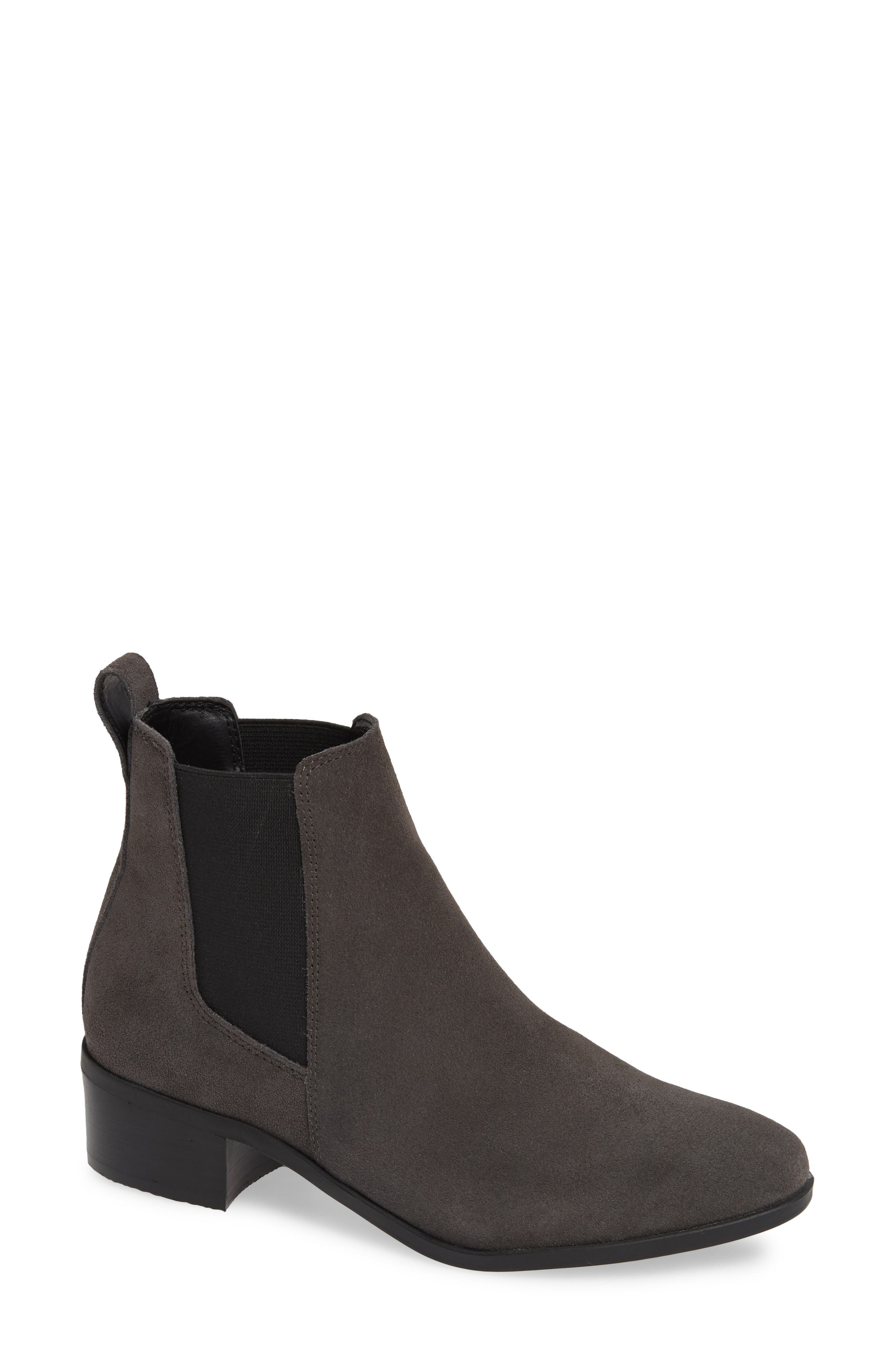 90e7323b6f3 Women s Steve Madden Booties   Ankle Boots