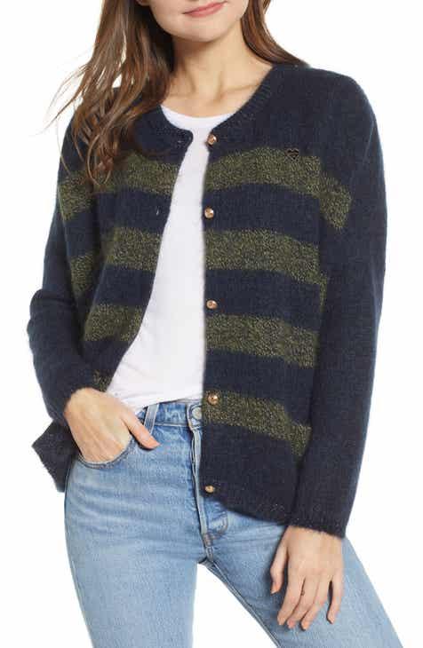 57e4d4091e Scotch   Soda Chunky Special Knit Cardigan