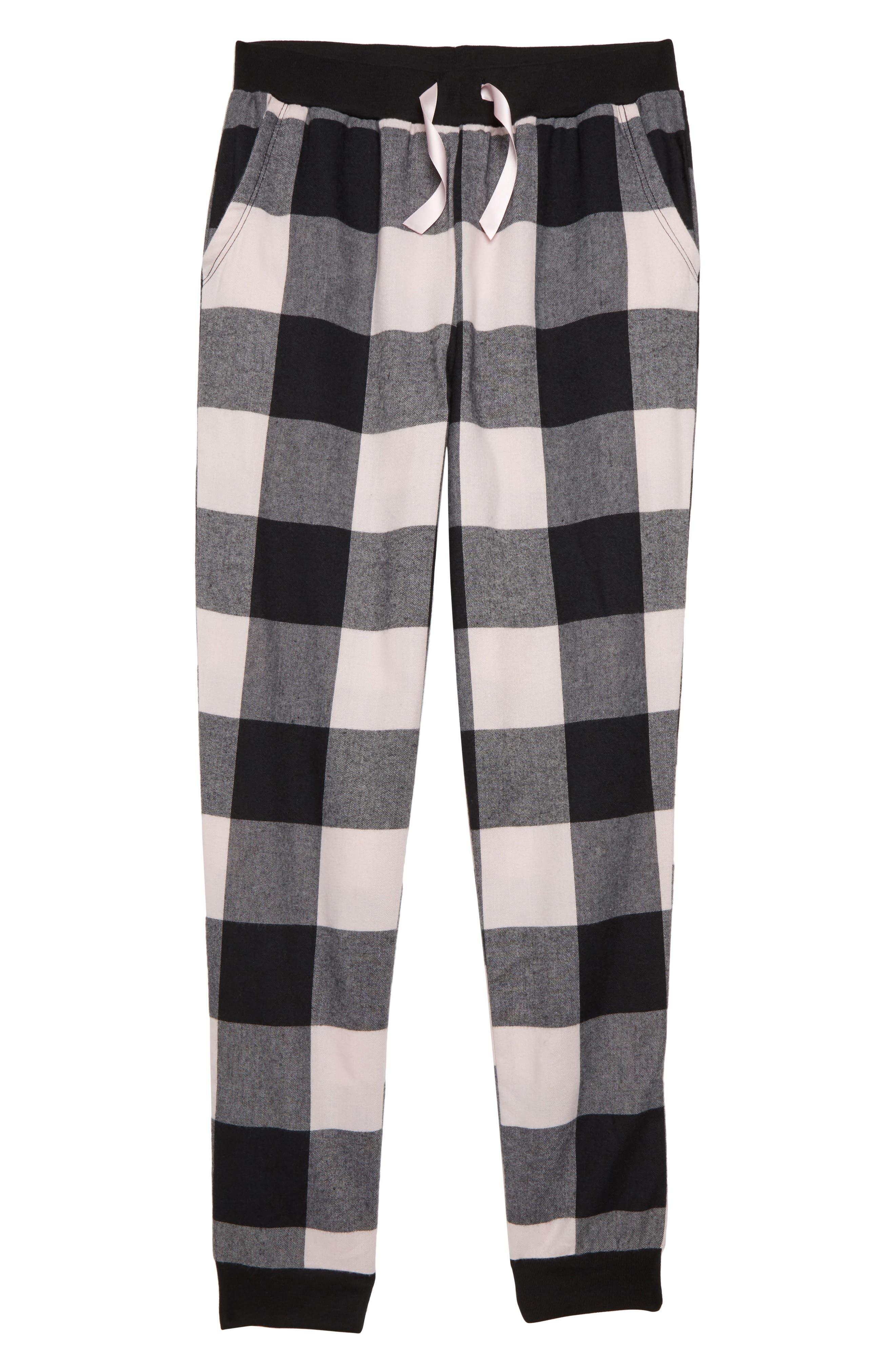 b9769f1619 Kids  For Girls (Sizes 7-16) Pajamas   Sleepwear