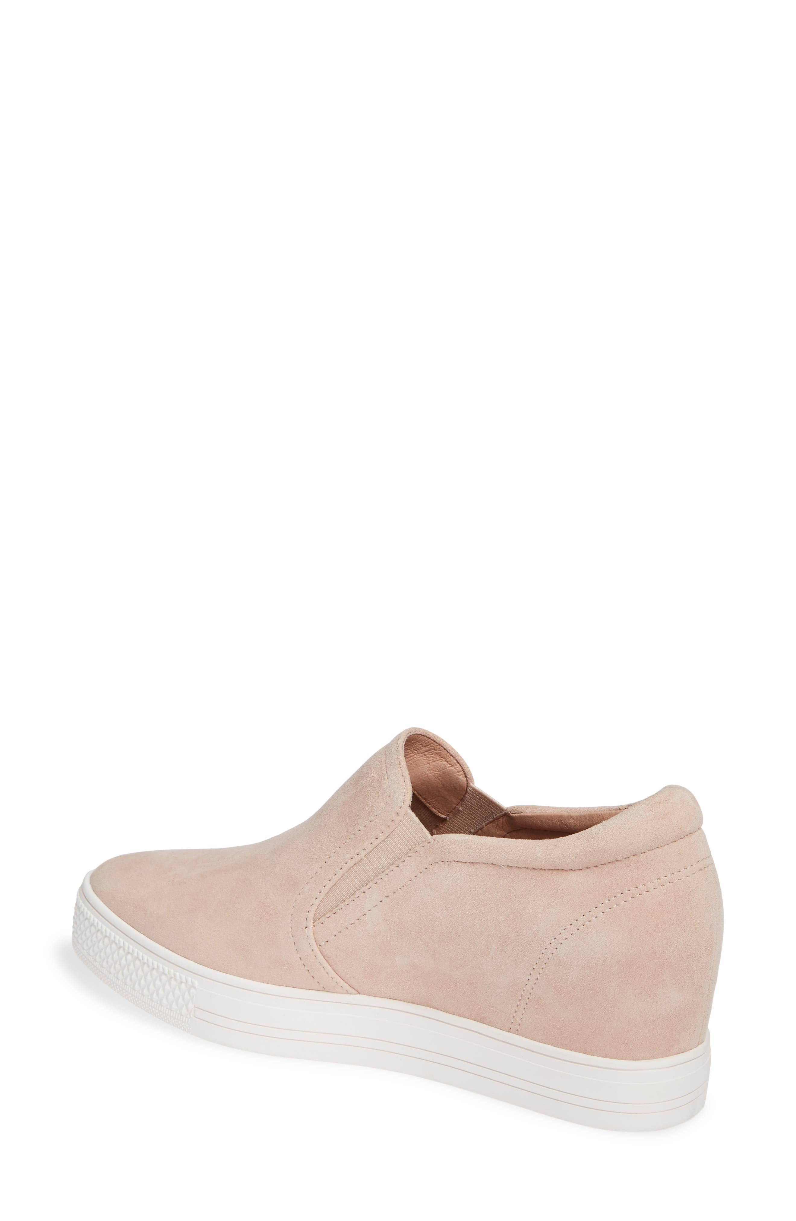 4a99164a064 Caslon® Wedge Sneakers for Women