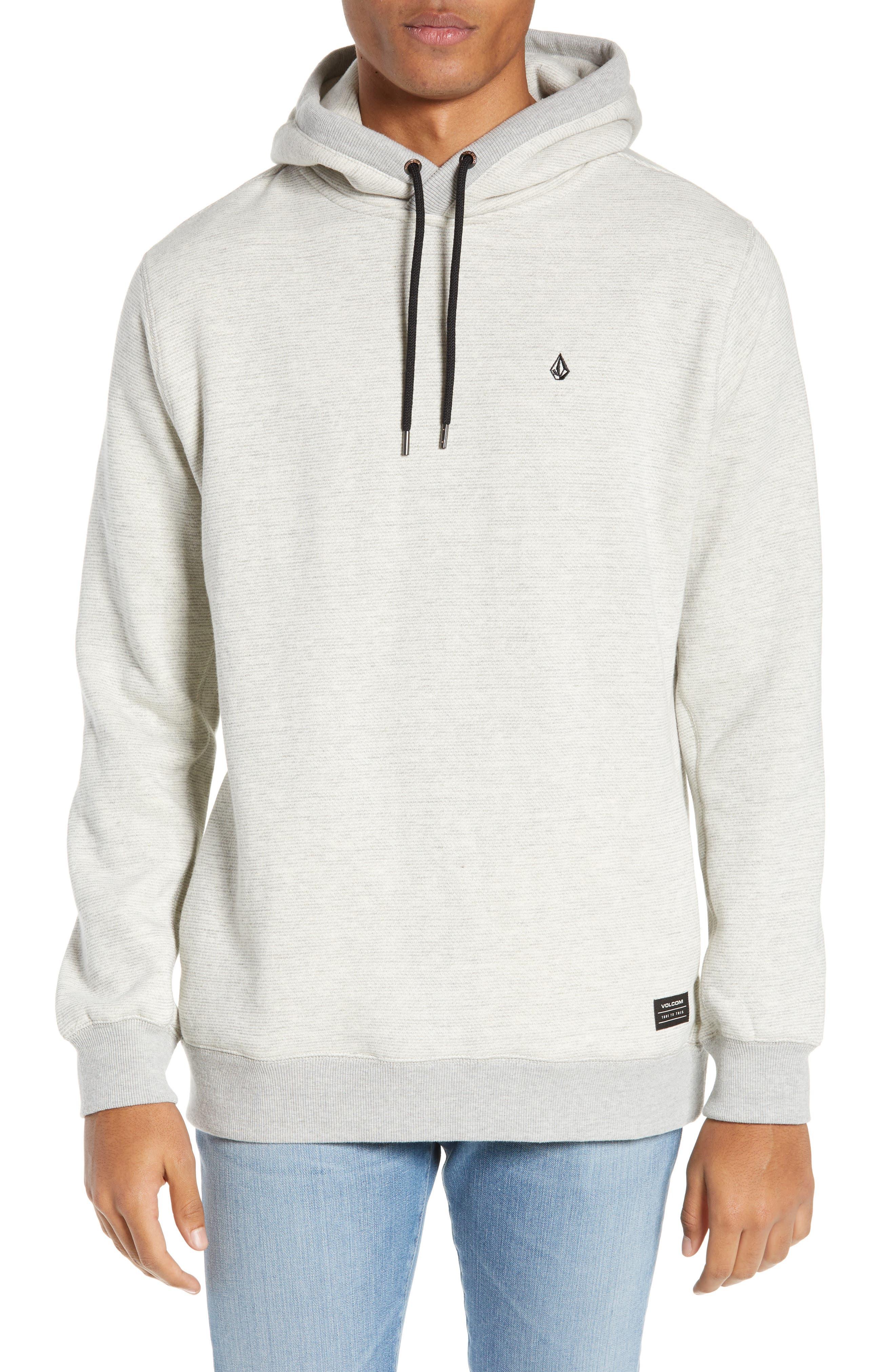 41f1e719c15 Men s Volcom Hoodies   Sweatshirts