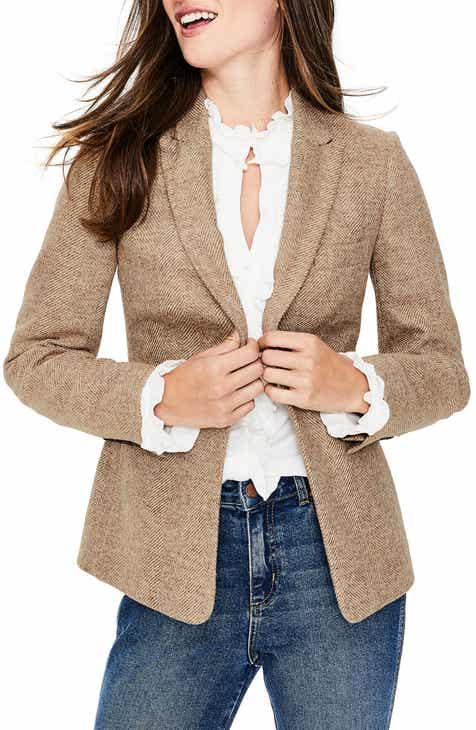 Women S Boden Coats Jackets Nordstrom
