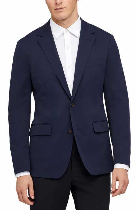447529983 Bonobos Men s Blazers   Sport Coats Clothing