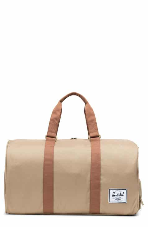 ac3f5bbdf59e Herschel Supply Co. Novel Duffel Bag