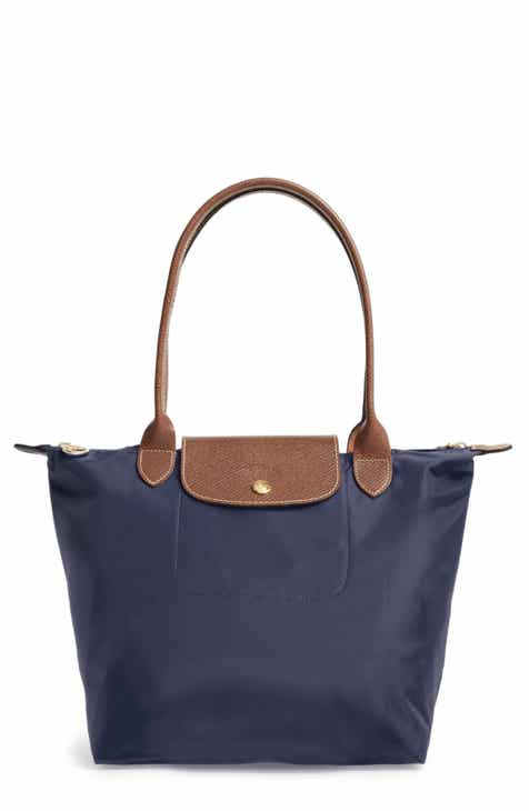 Blue Tote Bags for Women  Leather d15c16ebe0a79