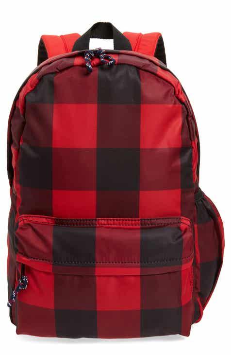 Kids Backpacks Apparel T Shirts Jeans Pants Hoodies Nordstrom