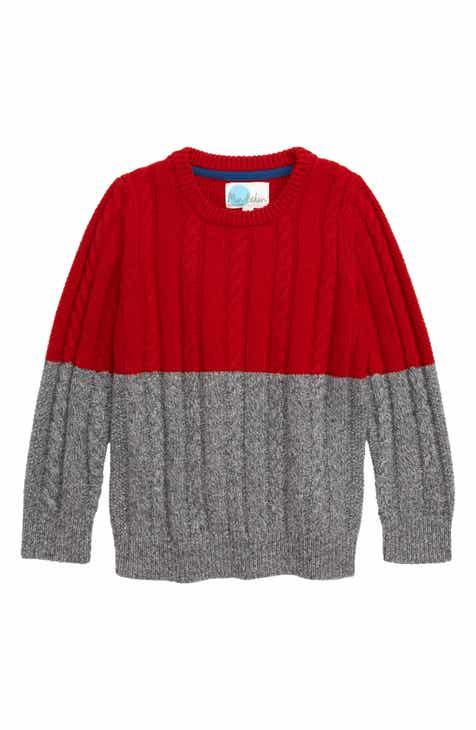 ef7aefda511c All Baby   Kids  Sweaters Sale